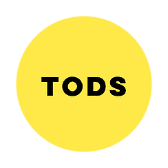 tods.png