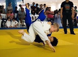the dojo champs judo kids.jpg