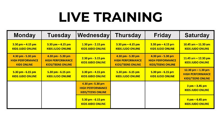 live schedule.jpg