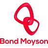 bond-moyson_orig.png