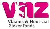 logo-vnz-klein2_orig.jpg