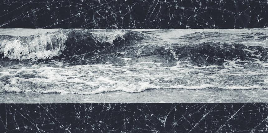 repurposed imagery