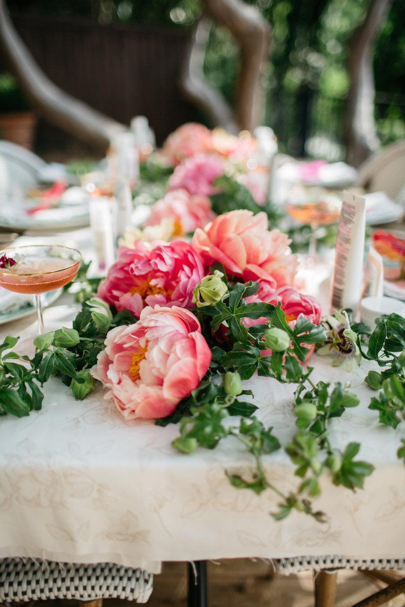 Beauty-in-Bloom-Garden-Party6