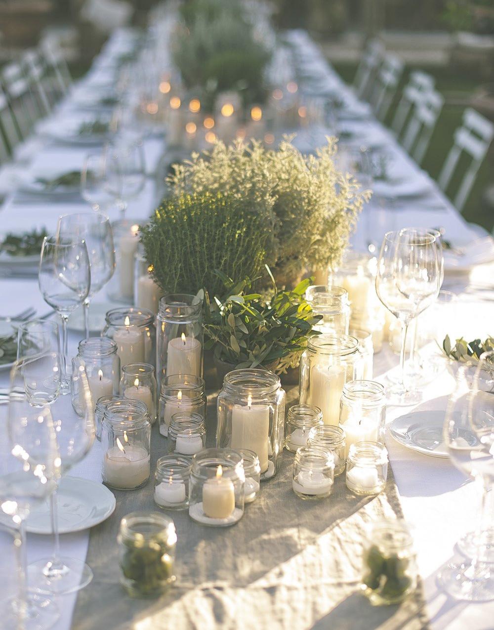 MarcelleJoe-Wedding-Tuscany-221