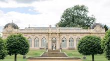 Cooks & Partners are delighted to announce that Wrest Park have added us to their existing event