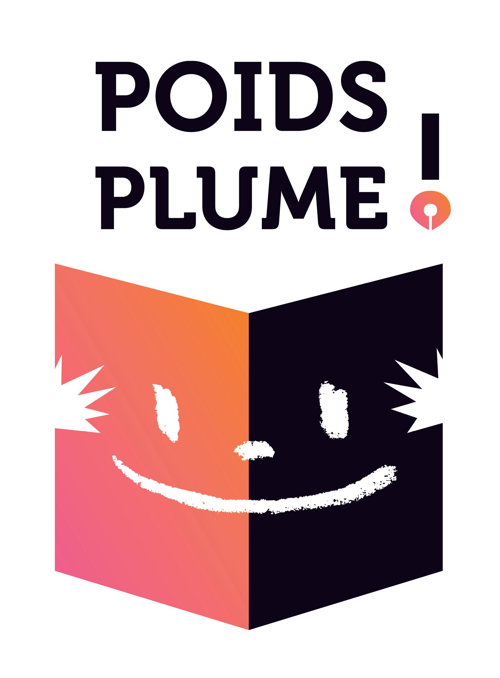 Festival Poids Plume !