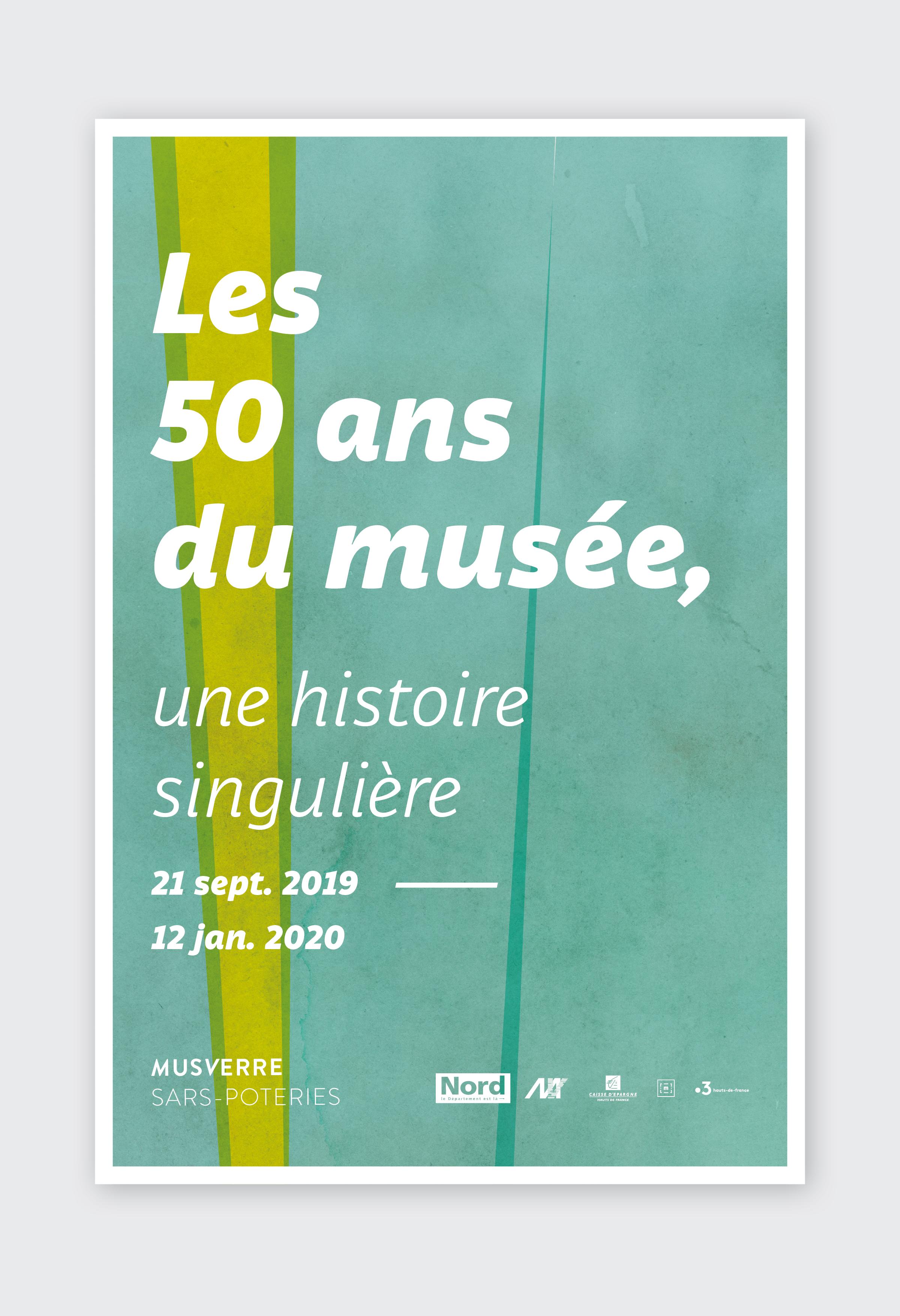 Musverre Museum