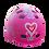 Thumbnail: Heartache Helmet
