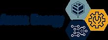 Anura Energy Logo.png
