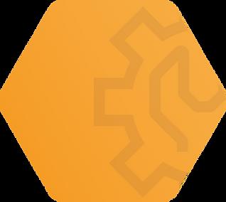In The Field Hexagon - Website.png