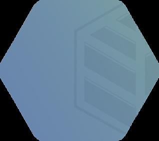 Doing Good Hexagon - Website.png