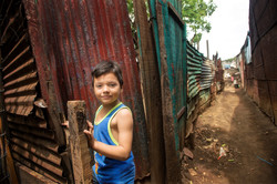 1407223_Nicaragua_0677.jpg