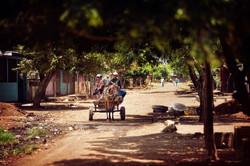 1407223_Nicaragua_1527.jpg