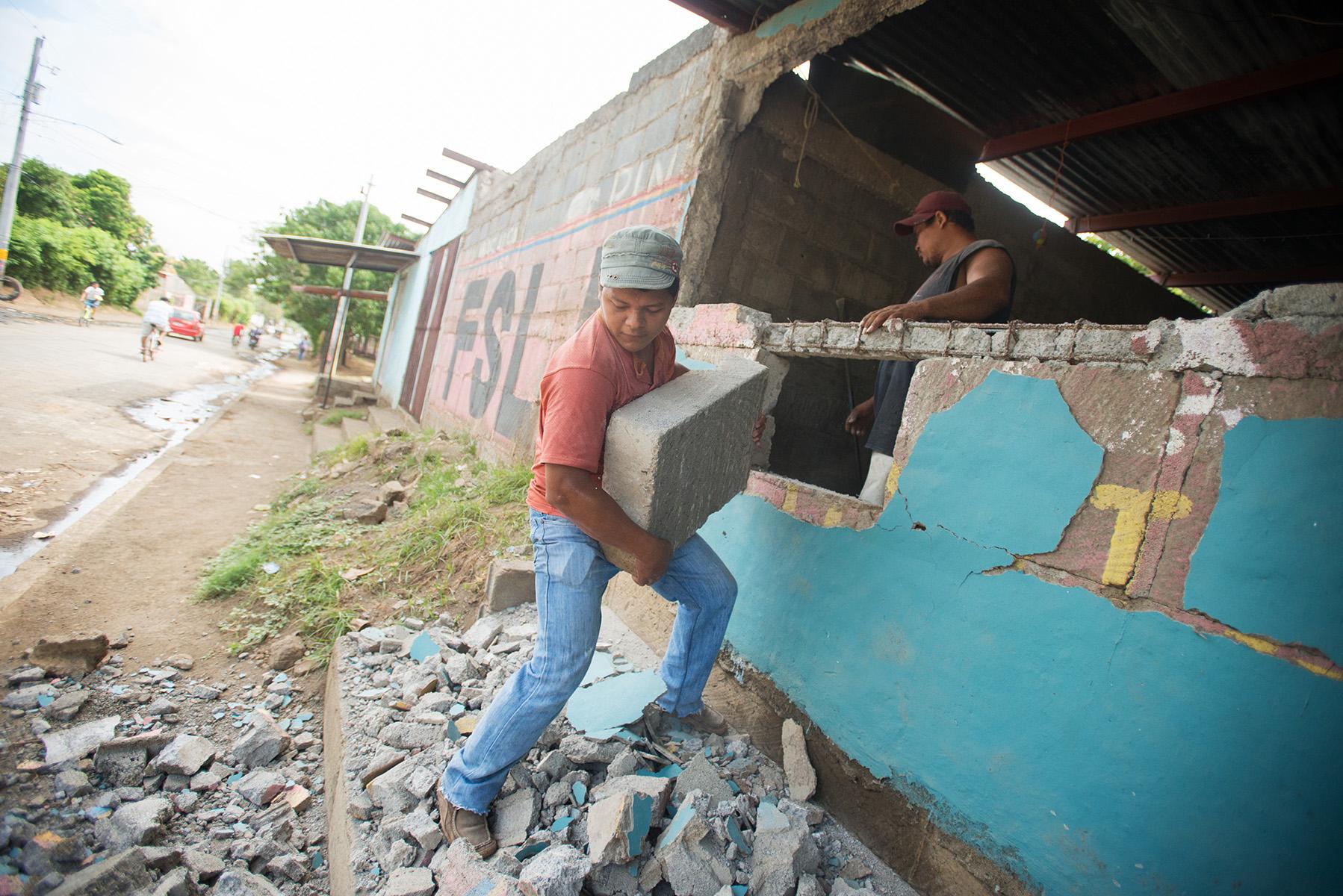 1407223_Nicaragua_0963.jpg