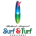 SurfLL.jpg