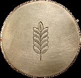 Médaille - Chasse au Trésor Tanargue