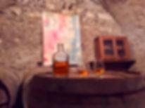 Tanargue, le Whisky de l'Ardèche