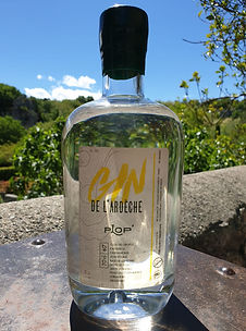 Plop' Gin de l'Ardèche, Tanargue.jpg