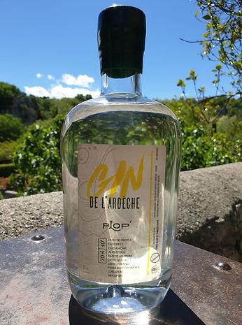 Plop', Gin de l'Ardèche Tanargue.jpg