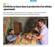 Le Parisien - L'Ardèche se lance dans la production d'un whisky «gourmand»