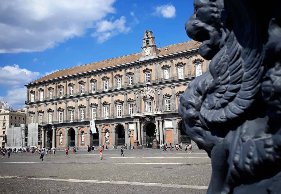 Palazzo-Reale-a-Napoli-Tutte-le-Info-Vis