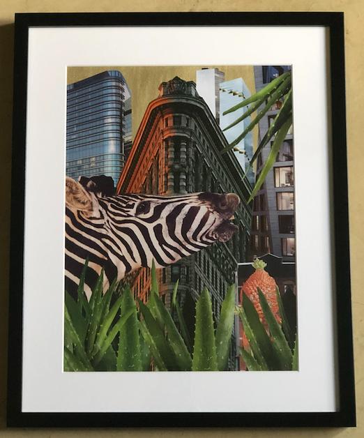 The Flatiron Zebra - 2018.png