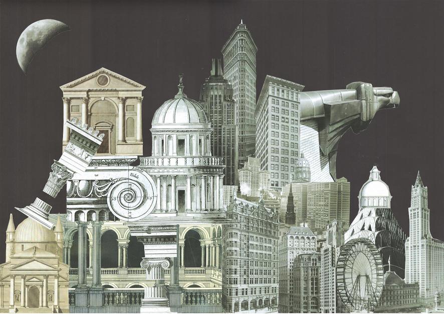 Melange Architettonico - 2015.png