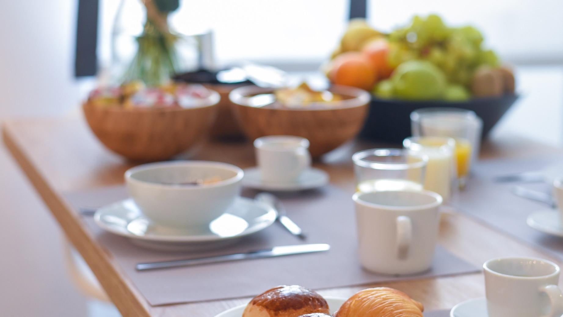 colazione 8.jpg