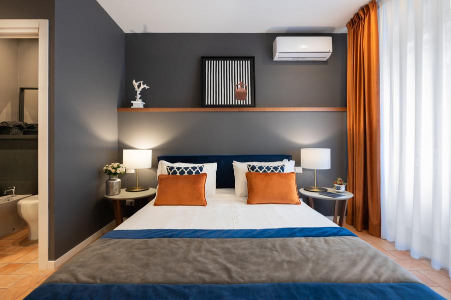 Room 4 Superior
