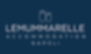 Logo Mummarelle-01.png