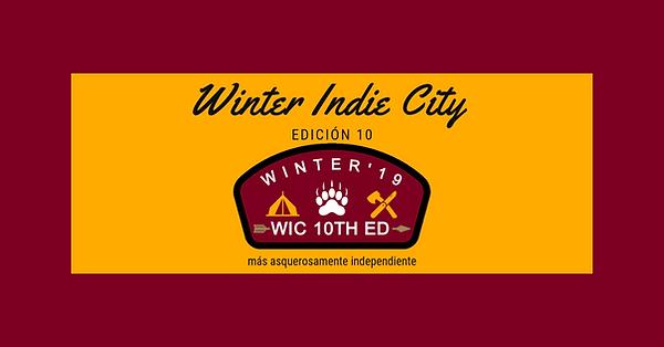 WIC X ESBOZO.png
