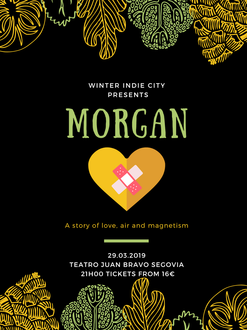 Copia de MORGAN.png