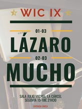 lazaromuchoWIC.png