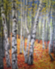 Woods Painting edited.jpg