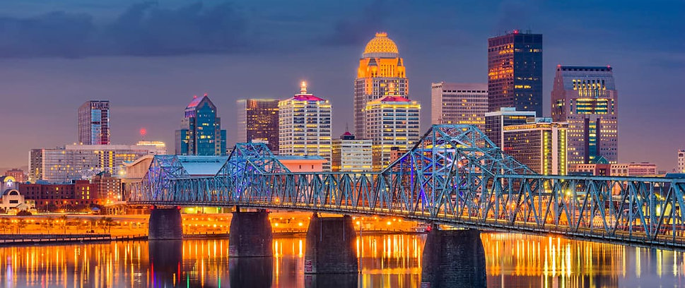Louisville Kentucky KY Appraiser Apprais