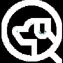 logo finnfido.png
