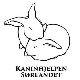 kaninhjelpen logo.jpg