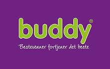 buddy-createurene-min.jpg