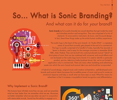 CO sonic branding web page.png