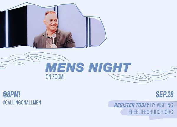 MENS NIGHT 9.28.jpg
