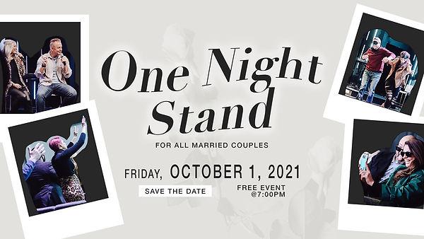 ONE NIGHT STAND PROMO-6.jpg