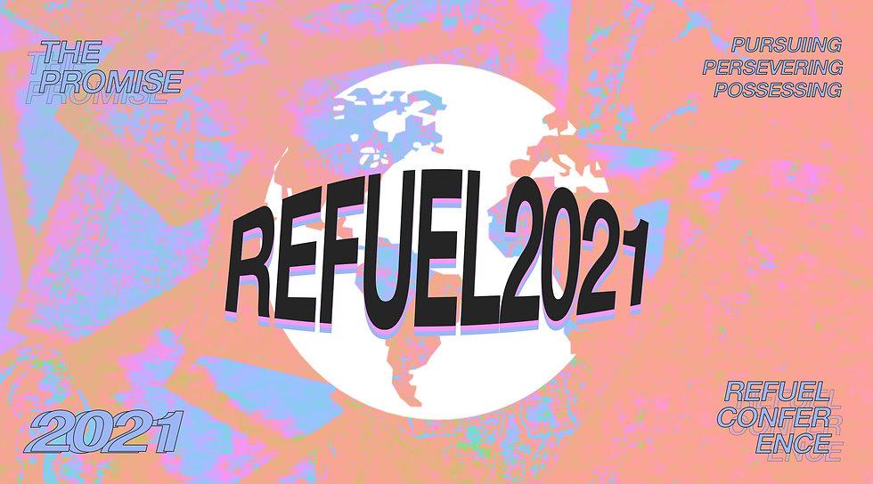 refuel 21.jpg