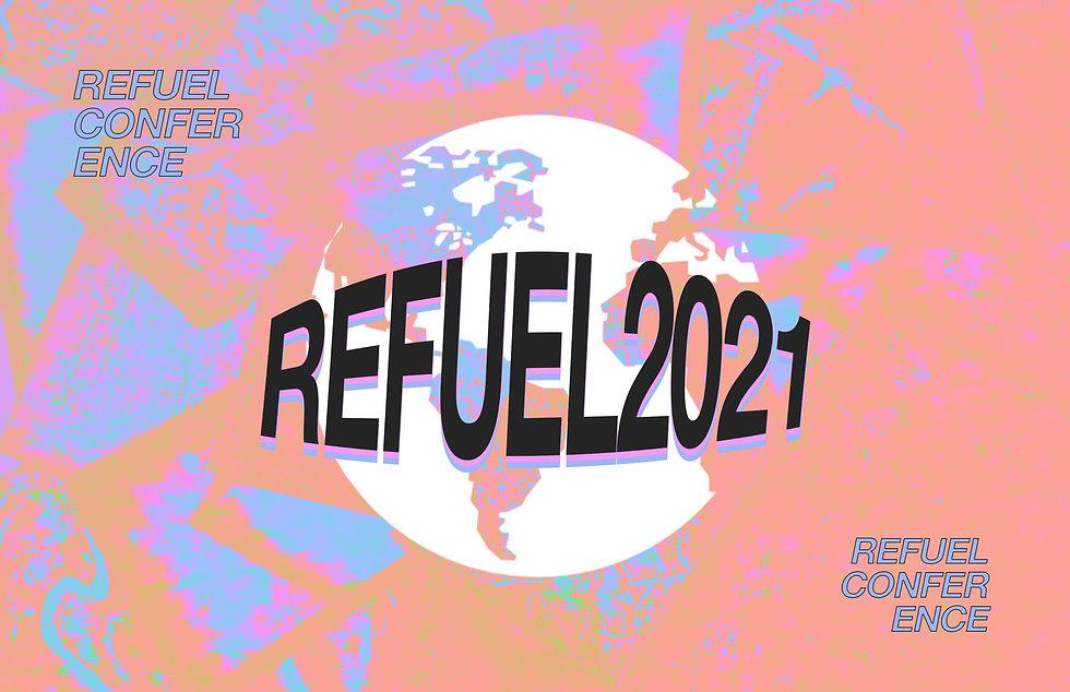 REFUEL 2021 CARD PROMO front.jpg
