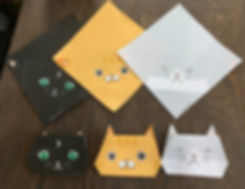 おりがみデブ猫ちゃん.jpg