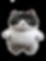 最終版_「デブ猫まるマスコット」.png