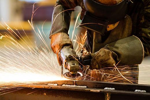 metal worker.jpg