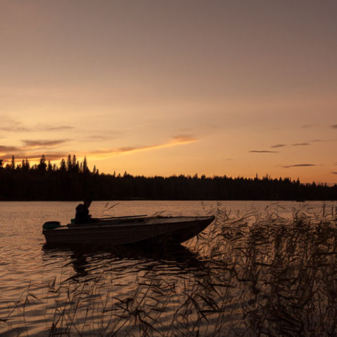 Fishing_490R.jpg