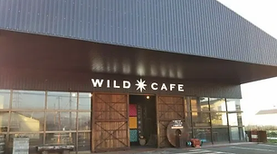 ワイルドカフェ1.webp