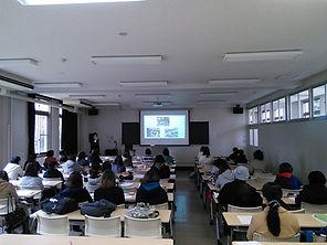 尚絅大学講義.jpg