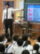 室小学校防災講話.jpg